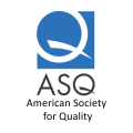 American Society for Quality, Proctor