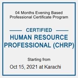 CHRP-PIQC-Karachi (1)