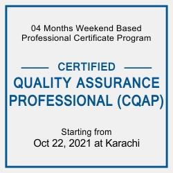 CQAP-PIQC-Karachi.