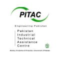 PITAC Training Institute
