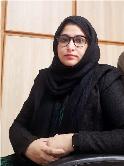 Rabia Tahir-AVP/Member Directing Staff, NBP