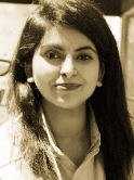 Salwa Aftab-Assistant Manager HRM, Air Weapons Complex