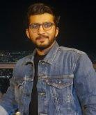 Zeeshan Tariq, Asst. Manager, Cotton Web (Pvt.) Ltd., Lhr