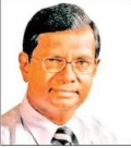 Promoting Quality and Productivity at National Level in Sri Lanka