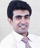 Attique Ur Rehman-MPhil Quality Management (TQM)