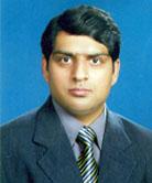 Imtiaz Hussain-MPhil Industrial Management (IM)