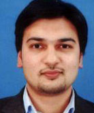 Khawaja Saad Ahmed-MPhil Quality Management (TQM)