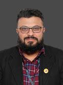 Usman Shahid Khan:HR Business Partner (Gujranwala Region)